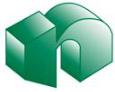 MDM_Logo_1998