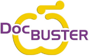 MDM_Logo_2009