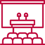 Business events - servizi addizionali Hotel