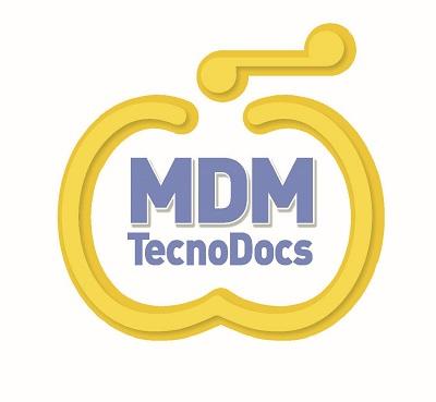 MDMTecnoDocs